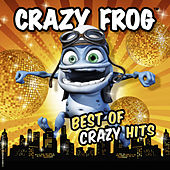 Best of Crazy Hits by Crazy Frog