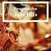 Progressive Jazz Hits fra Various Artists