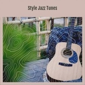 Style Jazz Tunes by Various Artists