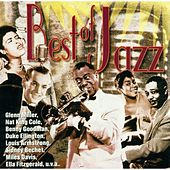 Best Of Jazz von Various Artists