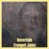 Uncertain Trumpet Jams de Various Artists