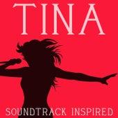Tina (Soundtrack Inspired) von Various Artists