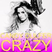 Crazy von Candy Dulfer