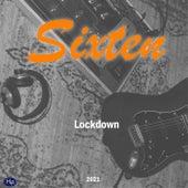 Lockdown de Sixten K