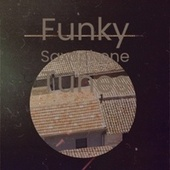 Funky Saxophone Tunes by Various Artists