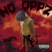 NO OPPZ de Yoppa