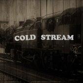 Cold Stream de Alexia Aubert