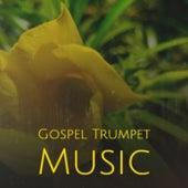 Gospel Trumpet Music de Various Artists