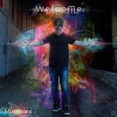 WelcoMe von Mumbles
