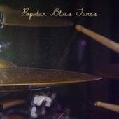 Popular Blues Tunes de Various Artists