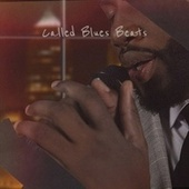 Called Blues Beats by Various Artists