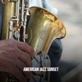 American Jazz Sunset von Various Artists