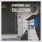 Symphonic Jazz Collection de Various Artists