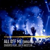 All Of Me de Diverts