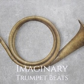 Imaginary Trumpet Beats de Various Artists