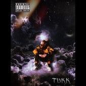Through The Storm Freestyle by Tukk