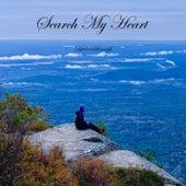 Search My Heart de Lifebreakthrough