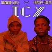 Icy (Extended Version) by Rapkhid Willz