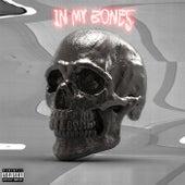 In My Bones by Gawne