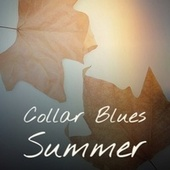 Collar Blues Summer von Various Artists