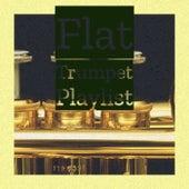 Flat Trumpet Playlist fra Various Artists