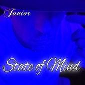 State of Mind de Junior