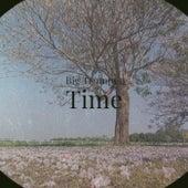 Big Trumpet Time fra Various Artists