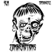 ZombiEmotions by TopDawgTez