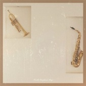 Fourth Saxophone Day von Various Artists