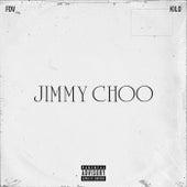 Jimmy Choo de Ymg