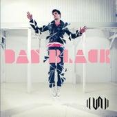 ((Un)) von Dan Black