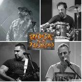 Rock Sin Tiempo de Rock Sin Tiempo