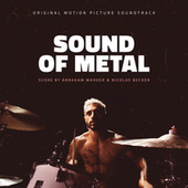 Sound of Metal (Music From the Motion Picture) de Abraham Marder
