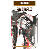 BD Blues: Ray Charles Volume 2 von Ray Charles