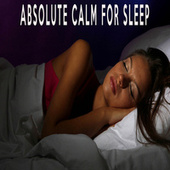 ABSOLUTE CALM FOR SLEEP by Color Noise Therapy