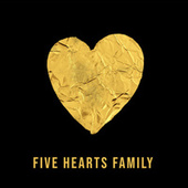 Try by Five Hearts Family