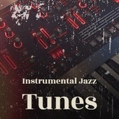 Instrumental Jazz Tunes de Various Artists