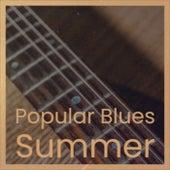 Popular Blues Summer de Various Artists