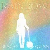 Rainbow by Reagan Quinn