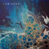 maybe tomorrow... de Low Roar
