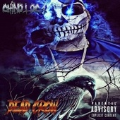 Dead Crow by Chino Loc 1