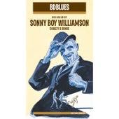 BD Blues: Sonny Boy Williamson de Sonny Boy Williamson