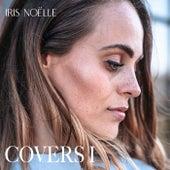 Covers I von Iris Noëlle