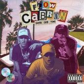 FLOW CABRON von Co$$