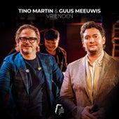 Vrienden van Tino Martin