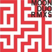 Moon Duo: