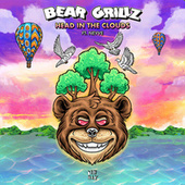 Head In The Clouds (feat. Nevve) fra Bear Grillz