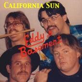 California Sun (Live) by Eddy's Basement