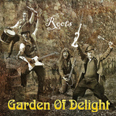 Roots (Cover Version) by Garden Of Delight