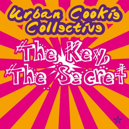 The Key, The Secret - taken fr...